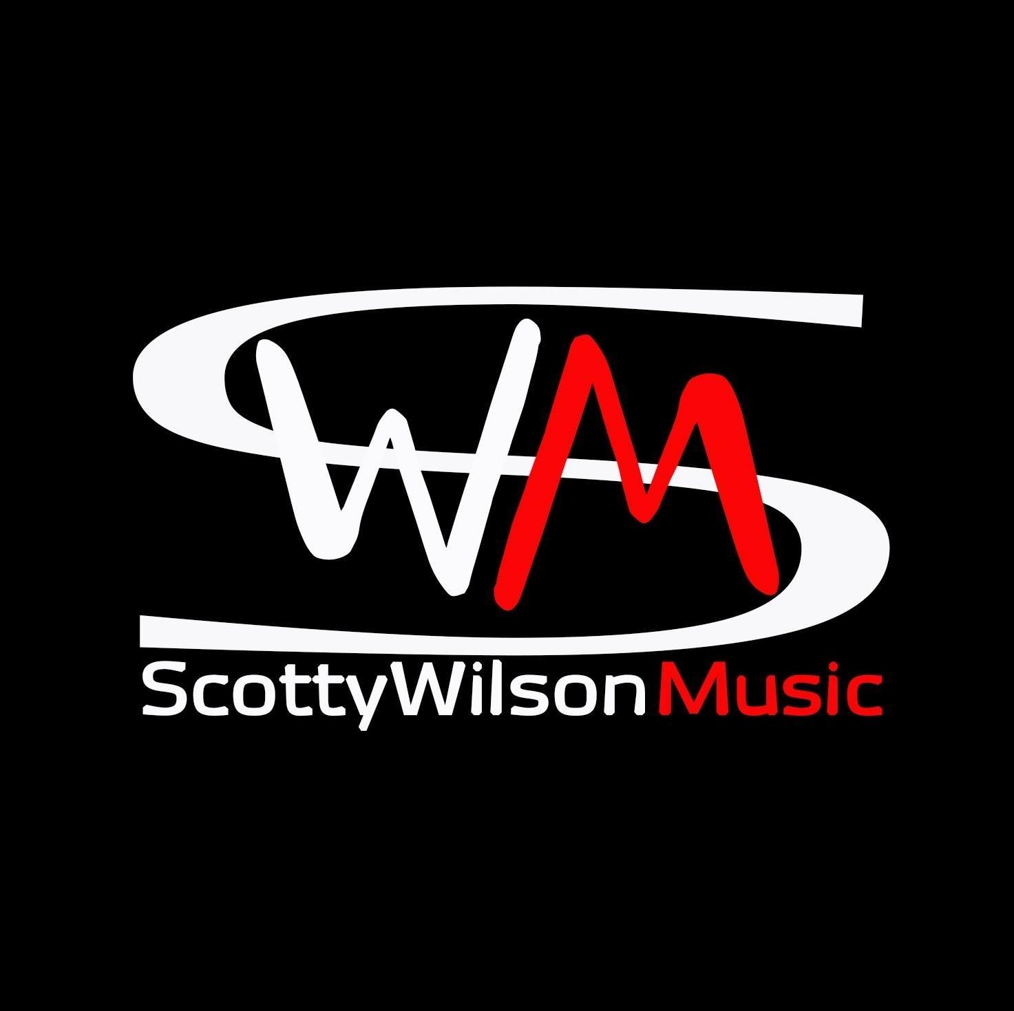 Scotty Wilson Music